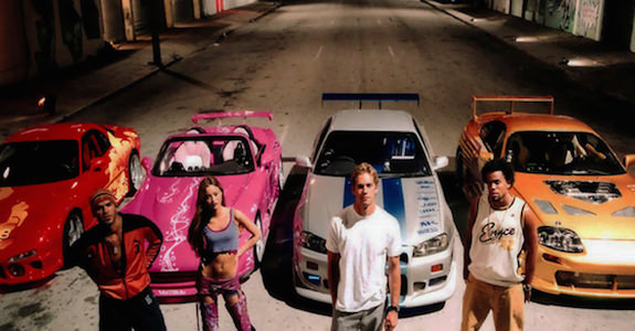 2 fast 2 furious cast fast and the. Black Bedroom Furniture Sets. Home Design Ideas