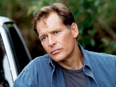 Agent Markham James Remar Fast And The Furious Nl