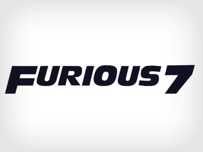 furious 7 fast and the. Black Bedroom Furniture Sets. Home Design Ideas